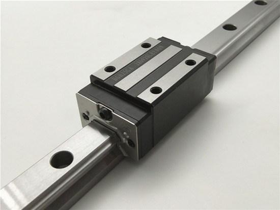 maishuiyan.com可以影响的工件定位和表面关节度
